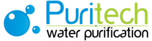 Puritech Water Treatment